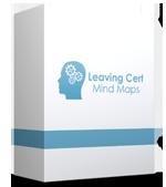 Buy Leaving Cert MindMaps Biology