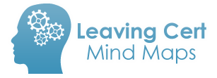 Leaving Cert Mindmaps Logo