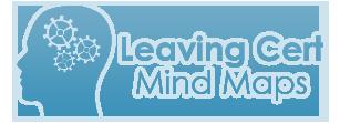 Leaving Cert Mindmaps Logo